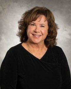 Cheryl Cavalli, DO