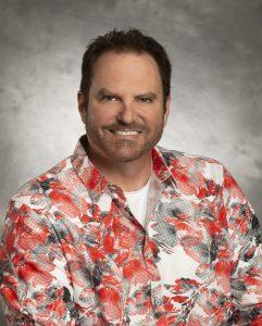John Beauman, MD
