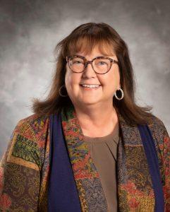 Julie Newburg, M.D.