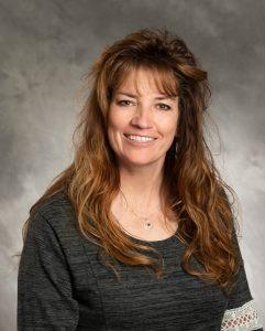 Karen Springfield-Verna, ACNP