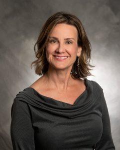 Rochelle Elijah, MD