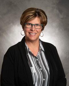 Tara Guy, PA-C