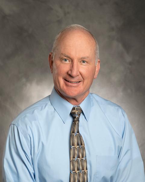 Terry Lakin, DO