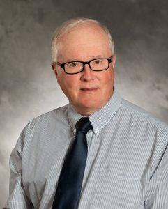 Terry Schwartz, PA-C