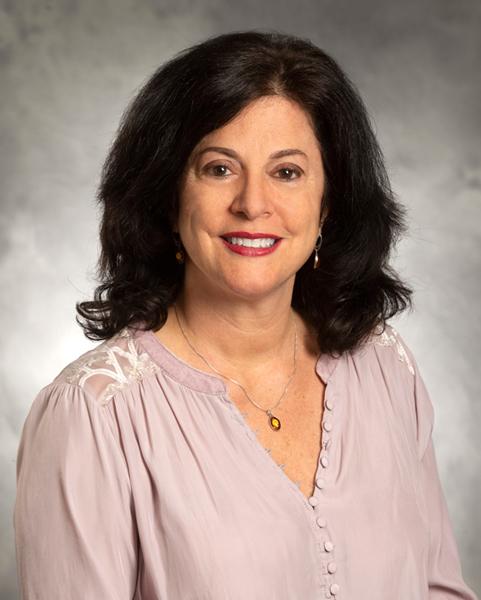 Patricia Sabatini, MD