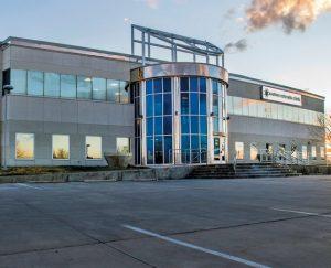 Southern Colorado Clinic Pueblo West Urgent Care