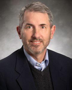Robert McLean, MD