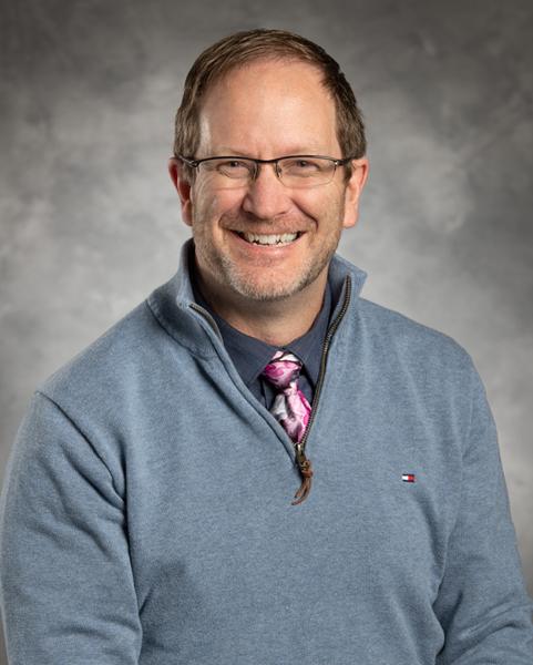 Steven Simerville, MD